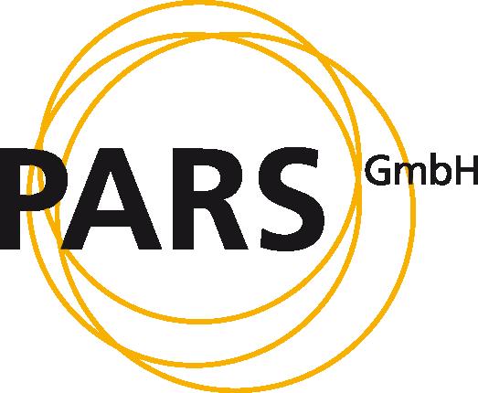 PARS GmbH
